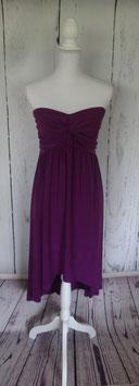 Kleid von Simply Be Gr. 46