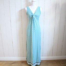 Kleid von fat face Gr. 38