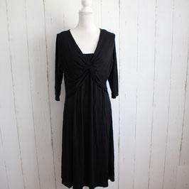 Kleid von linea Gr. 46
