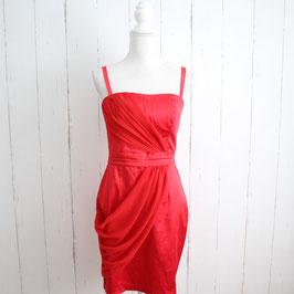 Kleid von asos Gr. 40