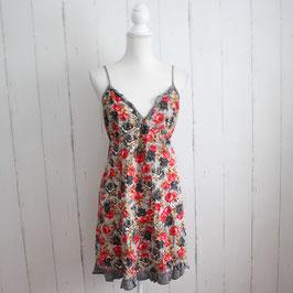 Kleid von Limited Collection Gr. 44