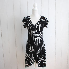 Kleid von Izabel Gr. L