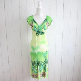 Kleid von Rebecca Gr. 38