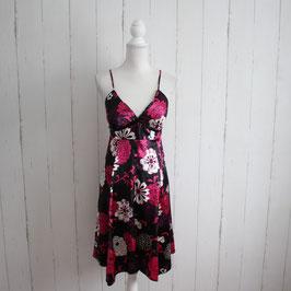 Kleid von Bay Gr. 42