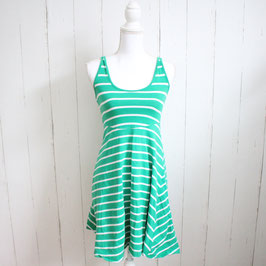 Kleid von 17 & Co Gr. M