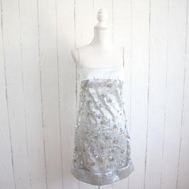 Kleid von clothes Gr. 38