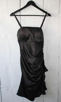 Kleid von Ever Pretty Gr. S Neu