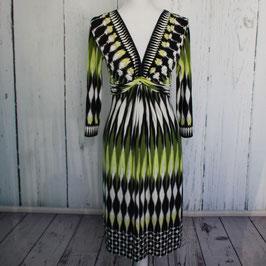 Kleid von wallis Gr. 36