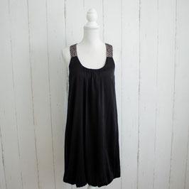 Kleid von camaieu Gr. M