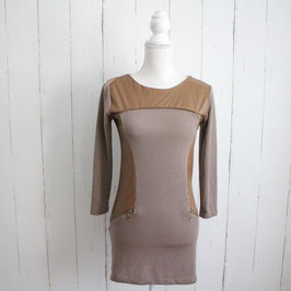 Kleid von the Still Gr. XS