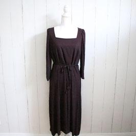 Kleid von Dorothy Perkins Gr. 46