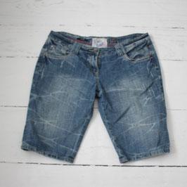 Kurze Hose von Kenn Short Gr. 46