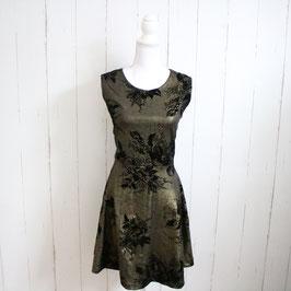 Kleid von Joe Browns Gr. 42