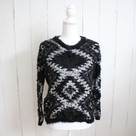 Pullover von Caojianrong Gr. XS