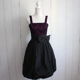 Kleid von Janex Gr. 38