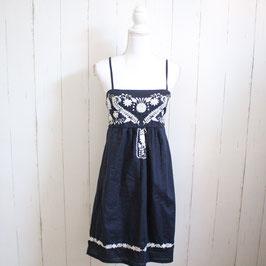 Kleid von Accessorize Gr. S