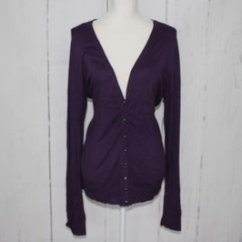 Cardigan no Name Gr. XL