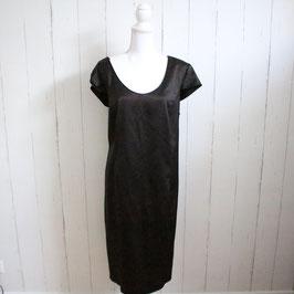 Kleid no Name Gr. 50/52