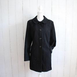 Mantel von george Gr. 46