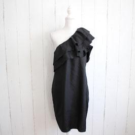 Kleid von apostrophe Gr. 42