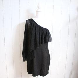 Kleid von Lipsy London Gr. 42