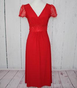 Kleid von Kataya Gr. M
