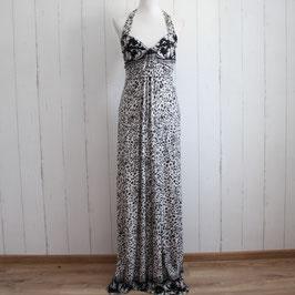 Kleid von Zuppe Gr. 42