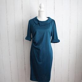 Kleid von FashionMia Gr. L