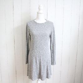 Kleid von Clockhouse Gr. XL