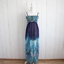 Kleid von Janina Gr. 42