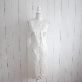 Kleid no Name Gr. L