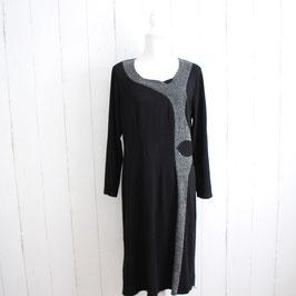 Kleid von AJSO Gr. 46