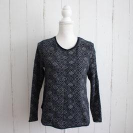 Sweatshirt von Pull& Bear Gr. M