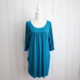 Kleid von evie Gr. 46