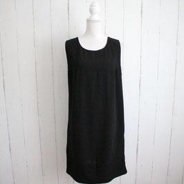 Kleid von XLNT Gr. XL