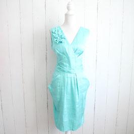 Kleid von Galeria Gr. 44