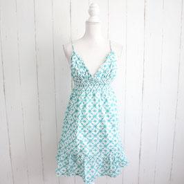 Kleid von red herring Gr. 44