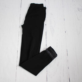 Leggings no Name Gr. M