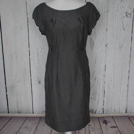 Kleid von agata re Gr. 42
