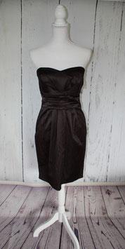 Kleid von CYF Gr. 42 Neu