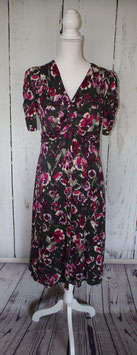 Kleid von East Gr. 42