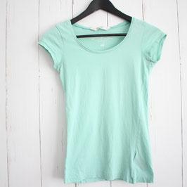 T-Shirt von H&M Gr. XS