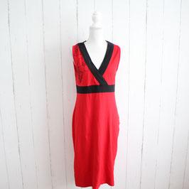 Kleid von dot Gr. L