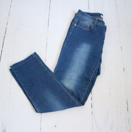 Hose von BB.S Jeans Gr. 36