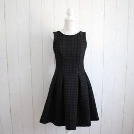 Kleid von Orsay Gr. 40