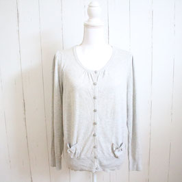 Cardigan von New Look Gr. 46