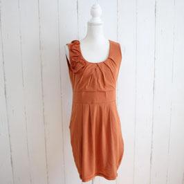 Kleid von Greence Gr. M