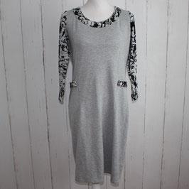 Kleid von Bergamo Gr. L