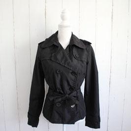 Jacke von Zara Gr. L