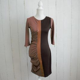 Kleid von woman emotion Gr. 38